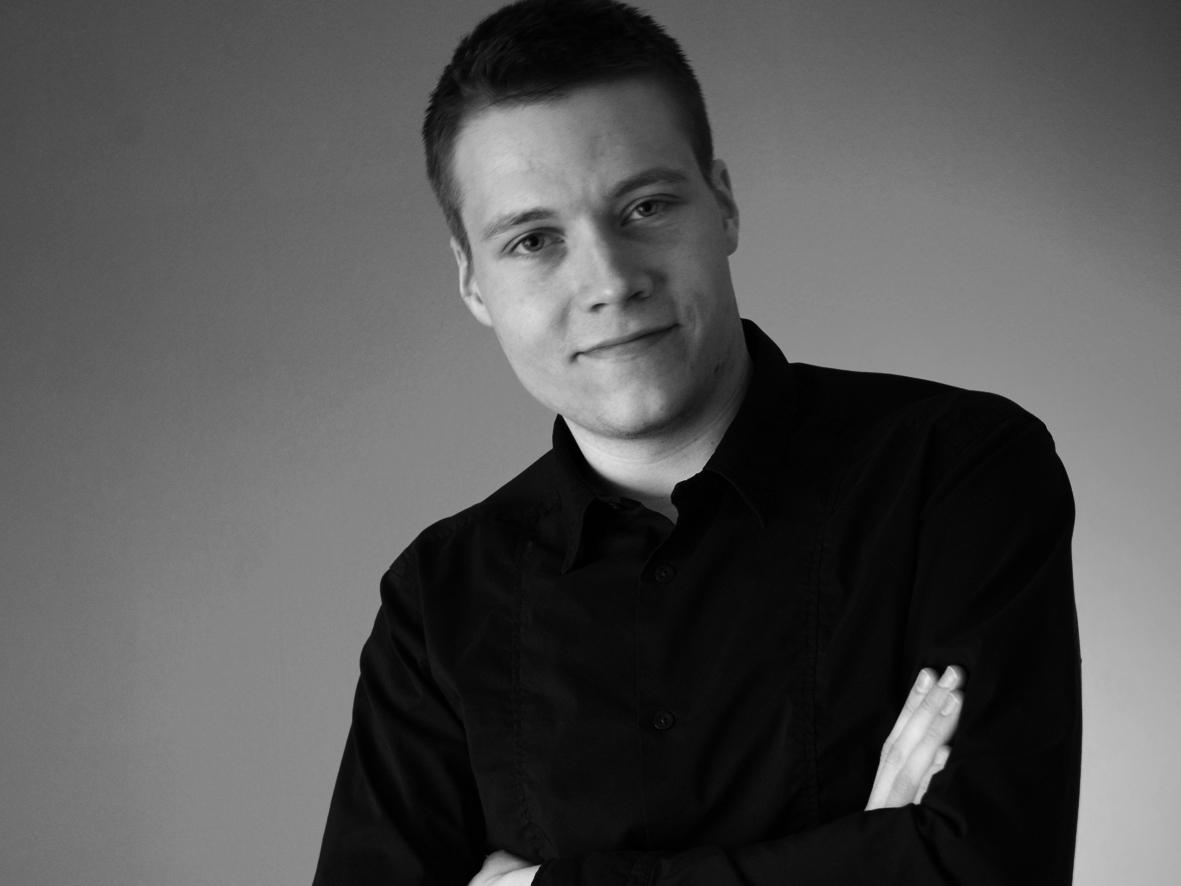 Johannes Treitz