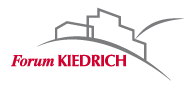 Rhein-Main Crowdfunding des Forum Kiedrich bringt 55.000 Euro für das erste Funding-Projekt VAN