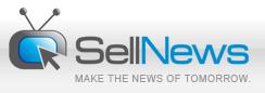 sellnews