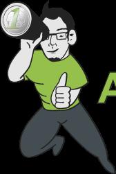 Smartphone Entwicklung (iOS) für die Crowdsourcing Plattform AppJobber.com