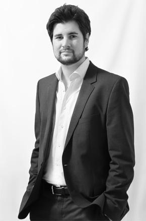 Bastian Gerhard