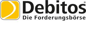 """""""Risikofreudige Gründer-Kultur entsteht auch in Deutschland"""" – das Frankfurter Startup Debitos bezieht Stellung"""