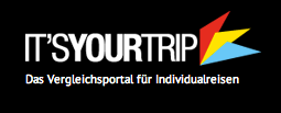 itsyourtrip