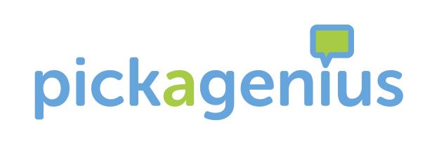 pickagenius_logo 300x100
