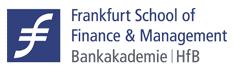 Frankfurt School startet erstes FinTech-Studienangebot