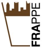 frappe_logo