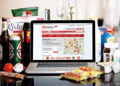 Lebensmittel-Suchmaschine_Presse_Karte_klein