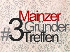 mainzer_gruender_treffen