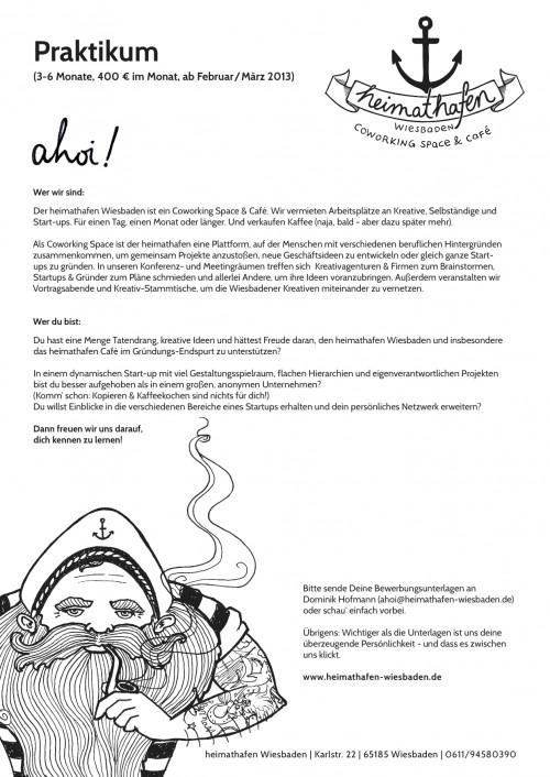 Praktikum_Ausschreibung_heimathafen_Business-Administration-500x706