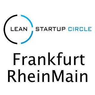 Lean Startup-Treffen in Frankfurt am 28.4.: Auf Kurs bleiben und Umsetzung sichern