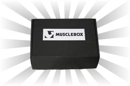 Musclebox-liegend-Blogbild-starburst450px