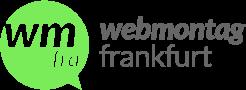 wmfra-webmontag