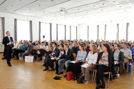 AUF12_Lietz-Kongressprogramm_jpeg