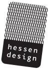 hessen design