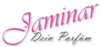 jaminar_logo