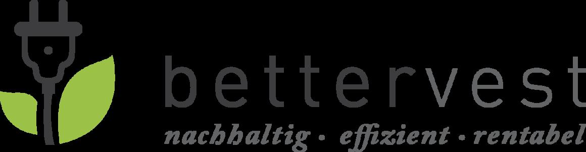 Eigenfunding von Crowdfunding-Plattform bettervest: 6-stellig in 3 Stunden