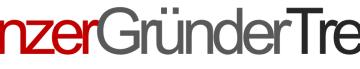 Mainzer Gründer Treffen – erfolgreiches Jahr 2014 im Rückblick