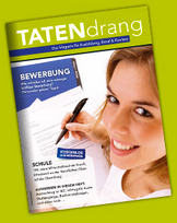 tatendrang_magazin