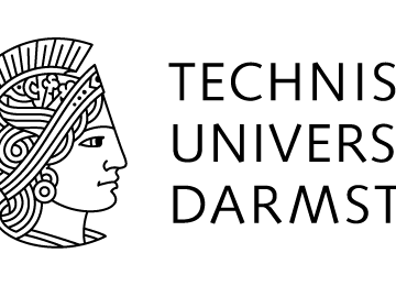 Überzeugendes High-Tech-Potenzial an der TU Darmstadt