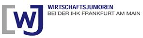 wirtschaftsjunioren_frankfurt