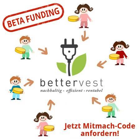 bettervest_beta