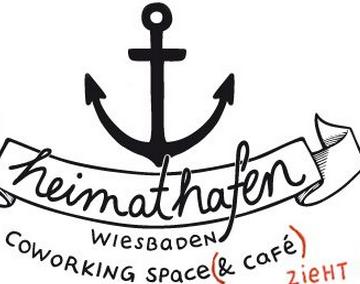 Der Heimathafen Wiesbaden – Bericht zu einem Vorab-Besuch von Matthias Gutjahr