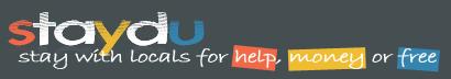 staydu-logo