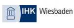 """Gründer-Workshop """"Erfolgsmethoden der Spitzenverkäufer"""" am 14.10. in Wiesbaden"""
