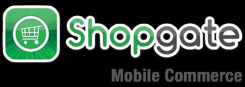 Product Owner (m/w) mit Fokus auf Customer Experience bei Shopgate gesucht