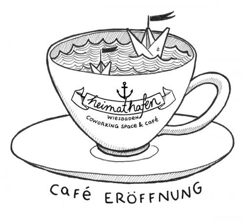 heimathafen_Tasse_Cafe