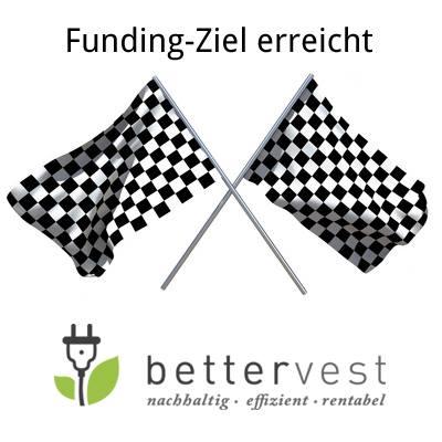 funding_bettervest