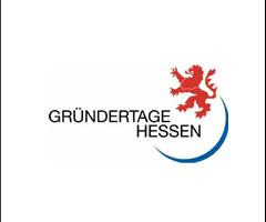 Preisträger für den 13. Hessischen Gründerpreis gesucht – jetzt bewerben