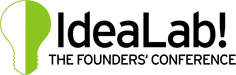 IdeaLab-Logo-2013_75h
