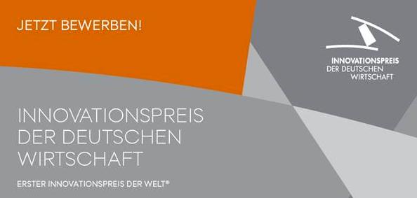 innovationspreis_der_deutschen_wirtschaft
