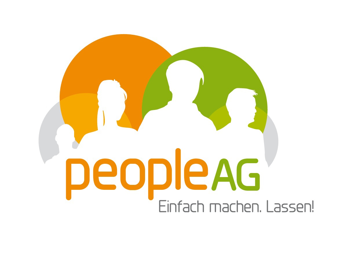 peopleAG_Logo