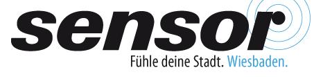 sensor_wiesbaden
