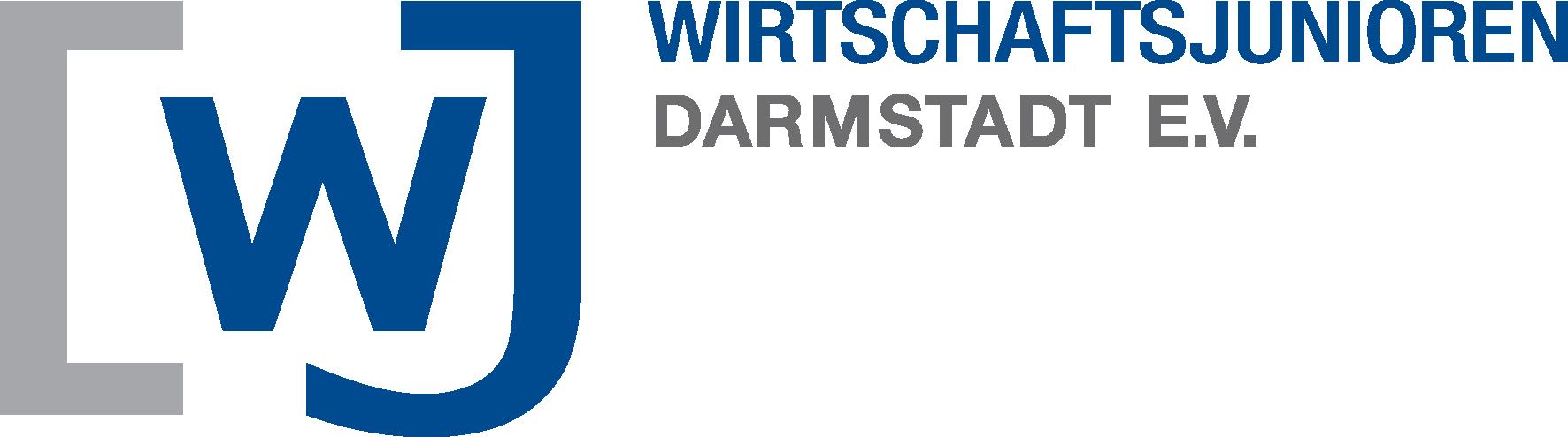 WJ-Darmstadt-Logo-EV