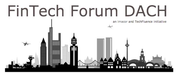 fintech_forum