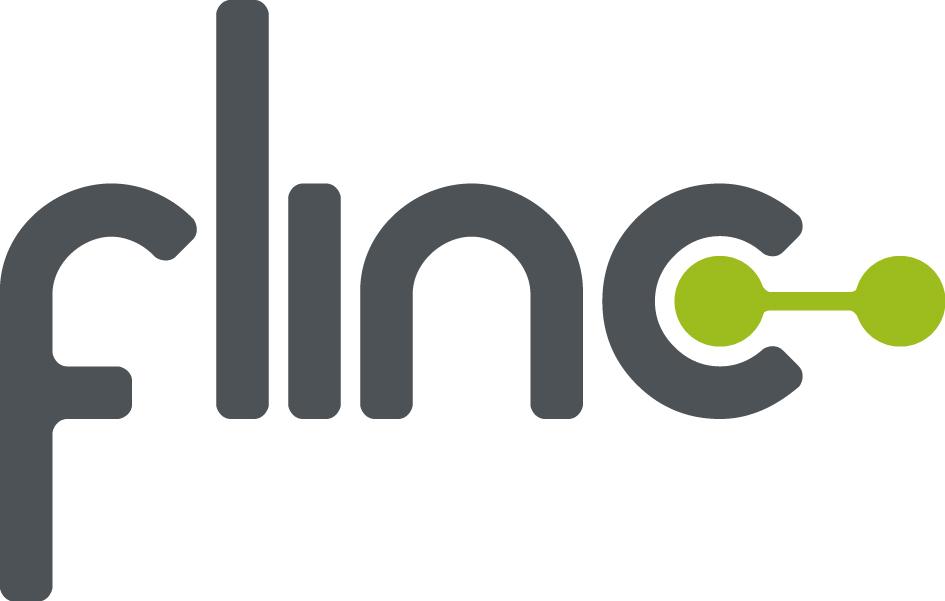 flinc_Logo-945x601px