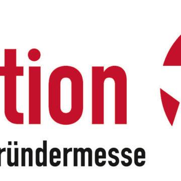 Gründermesse Ignition – Workshop-Angebote zur Auswahl