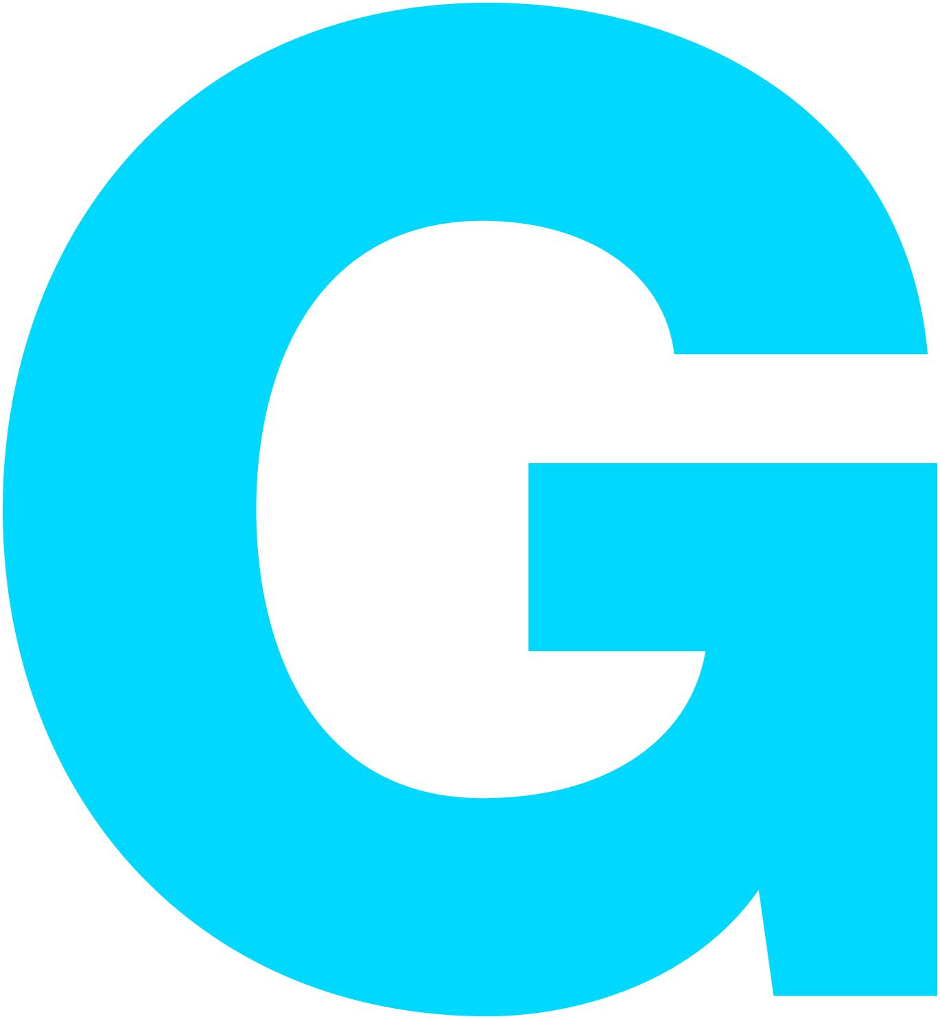 club_der_gruender_logo