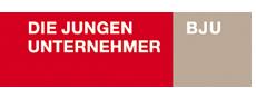 logo_die_jungen_unternehmer_bju