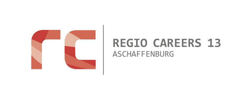 regio_careers