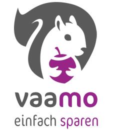 vaamo_logo