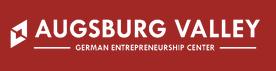 augsburg_valley