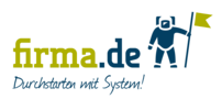 firma_de_logo