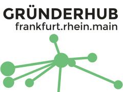 Gründerstammtisch / Founders Table FrankfurtRheinMain im DB Silvertower