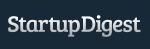 startupdigest_logo