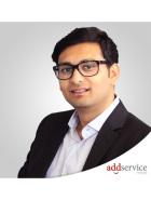 gurdip_mudhar