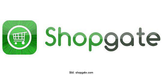 Shopgate 2.0 – Alles neu macht der … Sommer